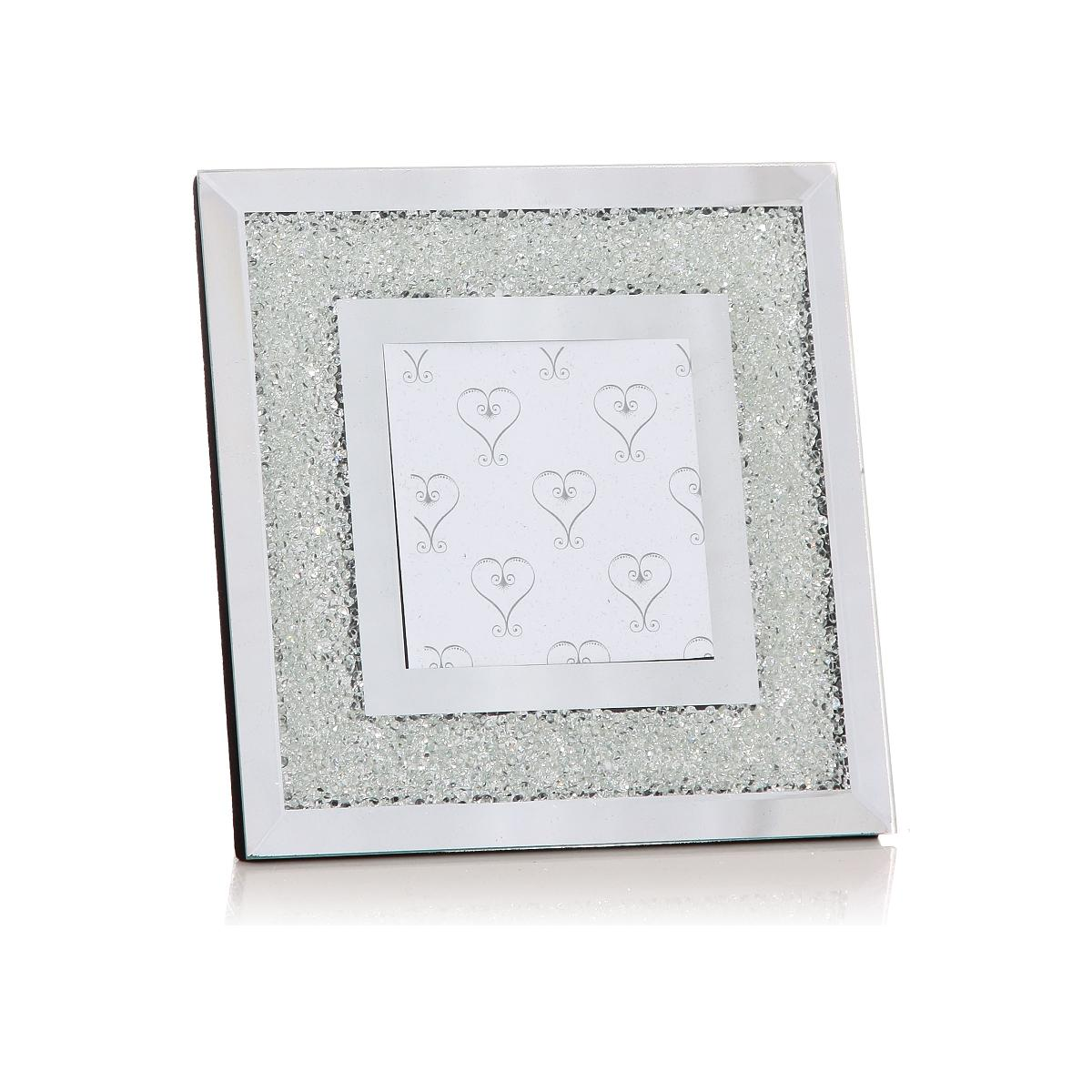Swarovski picture frame - Lookup BeforeBuying
