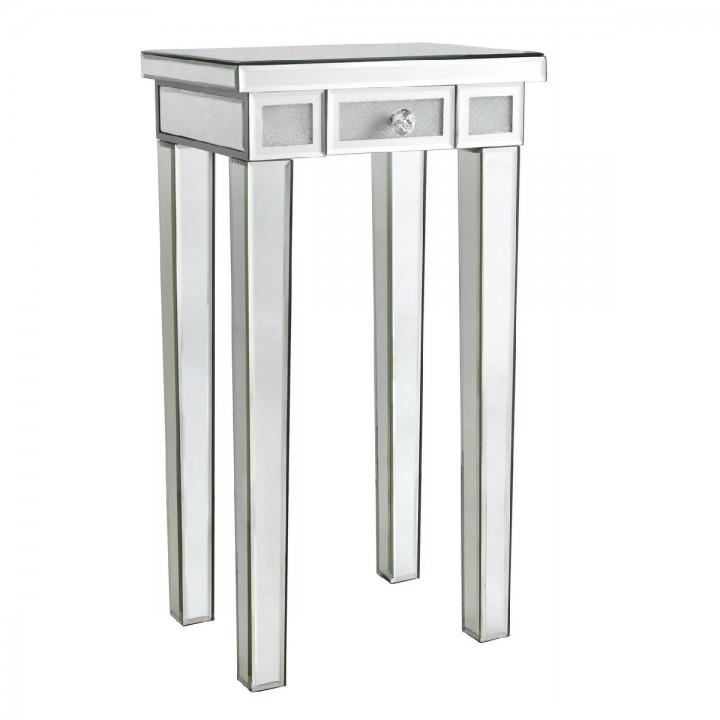 contemporary mirrored furniture. Contemporary Mirrored Furniture