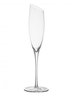 2bc0ff0b96a Champagne Flutes Prosecco Glasses Swarovski Crystals